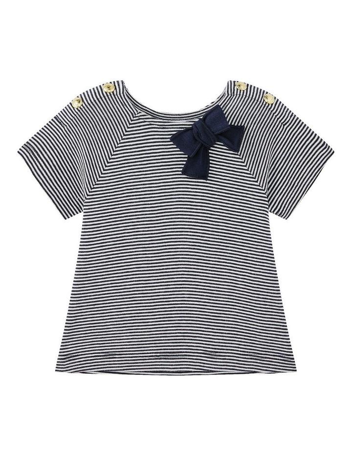 Baby Girls T-Shirt image 1