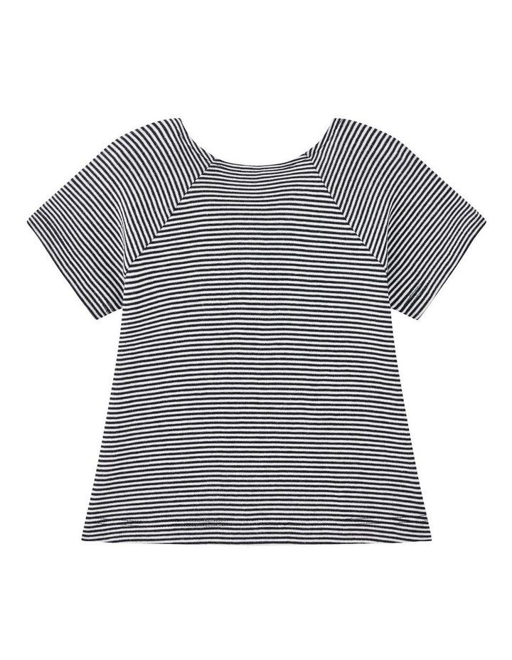 Baby Girls T-Shirt image 2