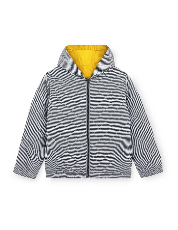 Boys Reversible Jacket 44867 image 3