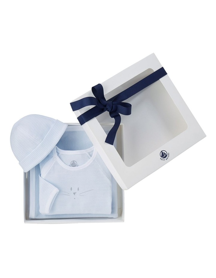 Baby Boys Gift Set image 1