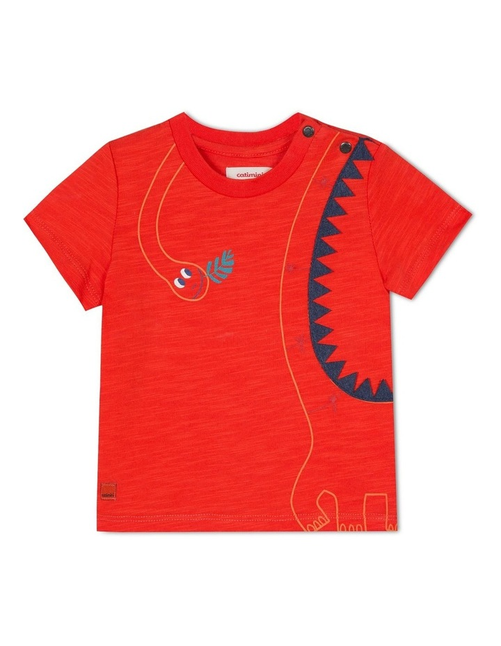 Boys T-Shirt image 1
