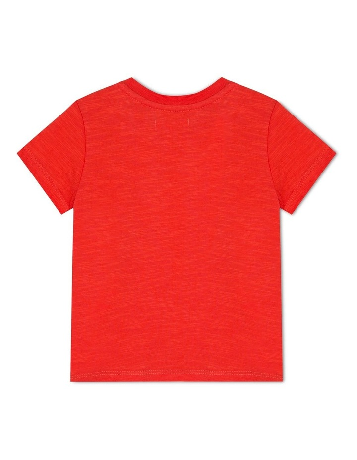 Boys T-Shirt image 2