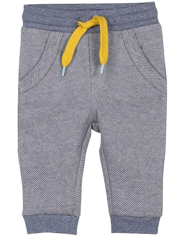 Catimini Boys Track Pants image 1
