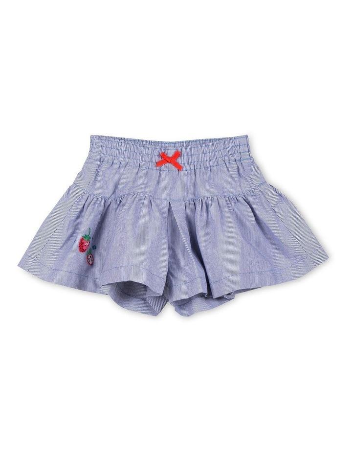 Girls Skirt image 1