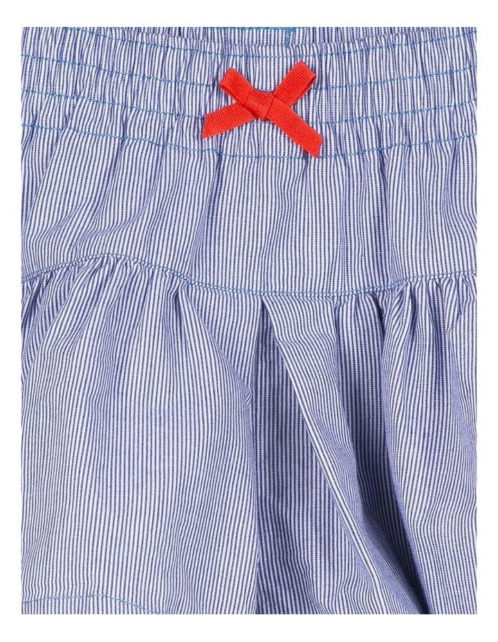 Girls Skirt image 2