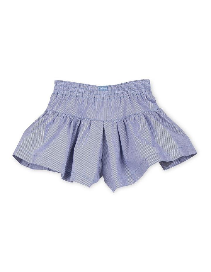 Girls Skirt image 3