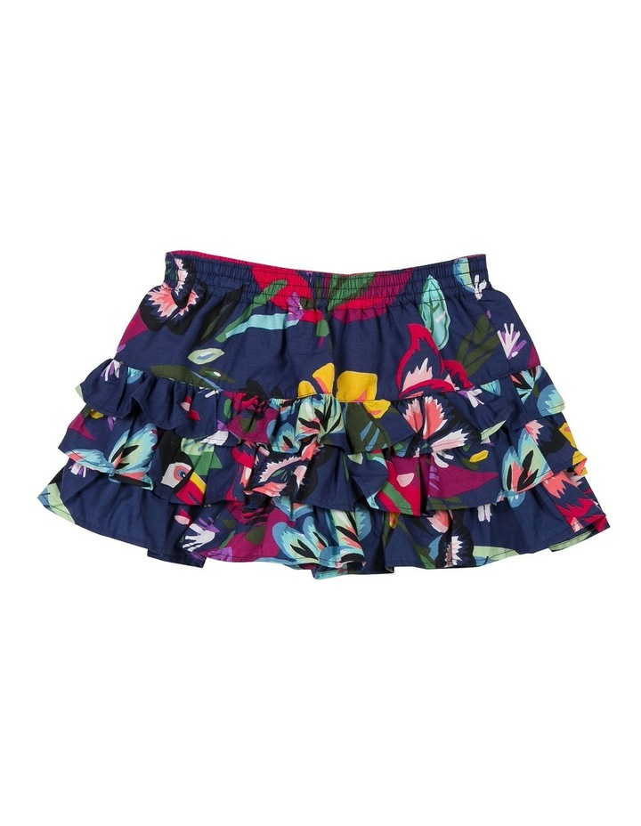 Catimini Girls Skirt image 1