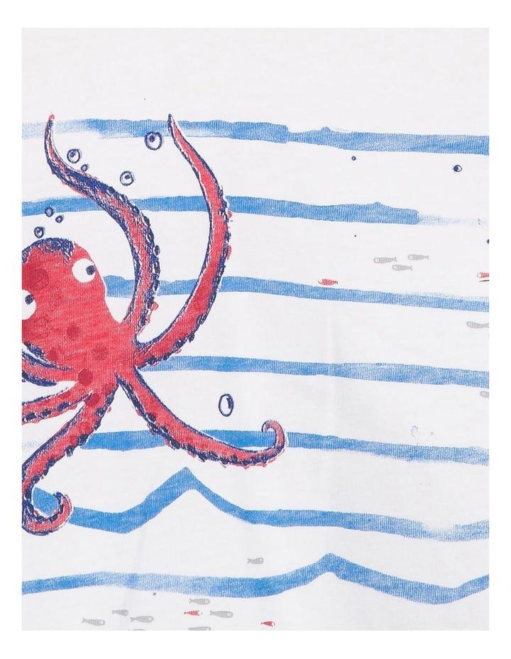Catimini Boys Long Sleeve T-Shirt image 3