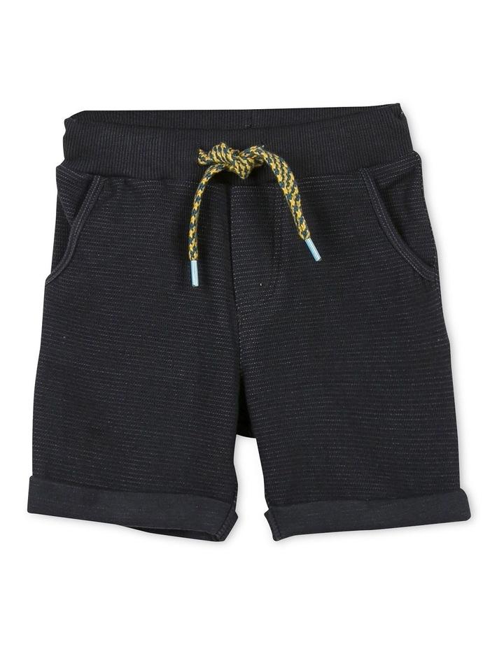 Boys Shorts image 1