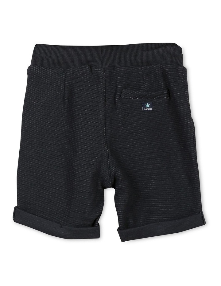 Boys Shorts image 2