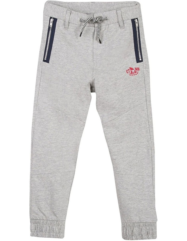 Catimini Boys Track Pants image 1