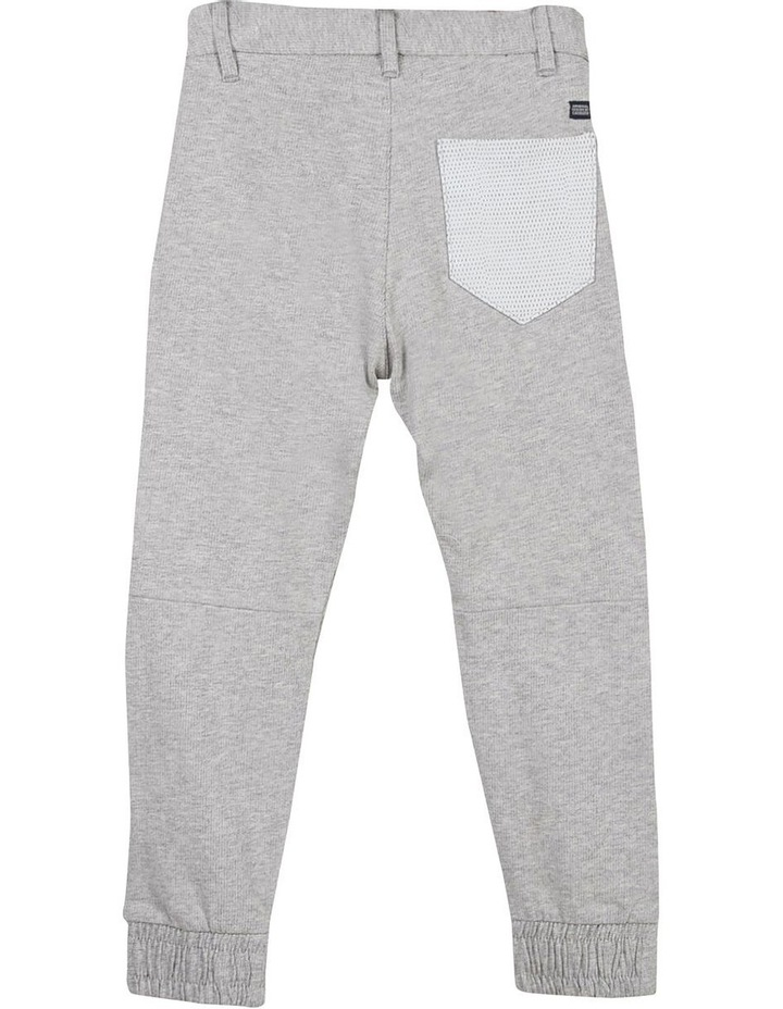 Catimini Boys Track Pants image 2