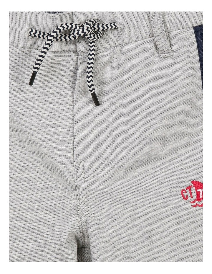 Catimini Boys Track Pants image 3