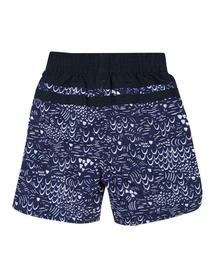Boys Swim Shorts image 2