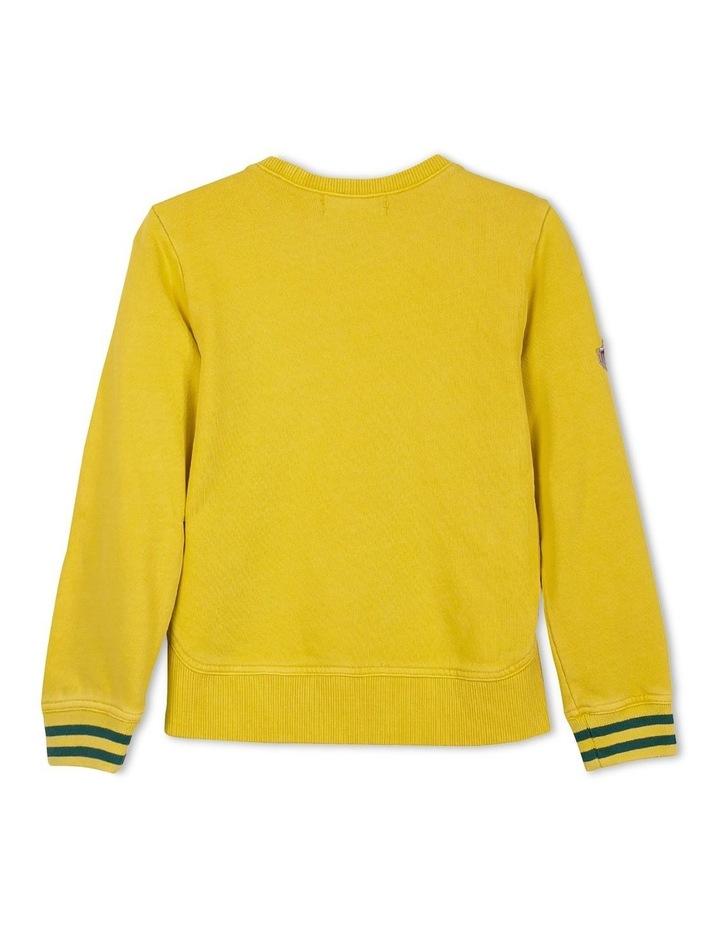 Catimini Boys Sweater image 2