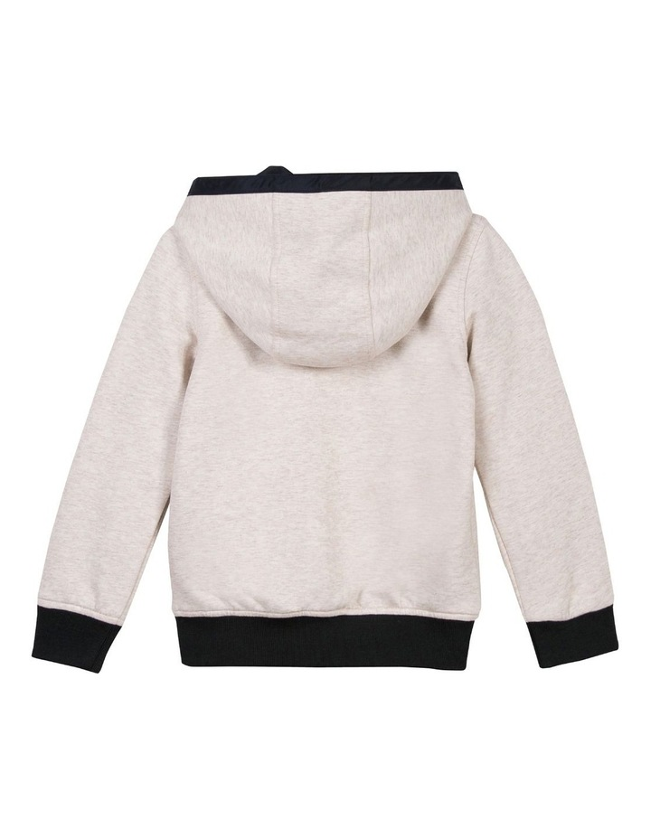 Catimini Boys Hooded Sweatshirts image 2