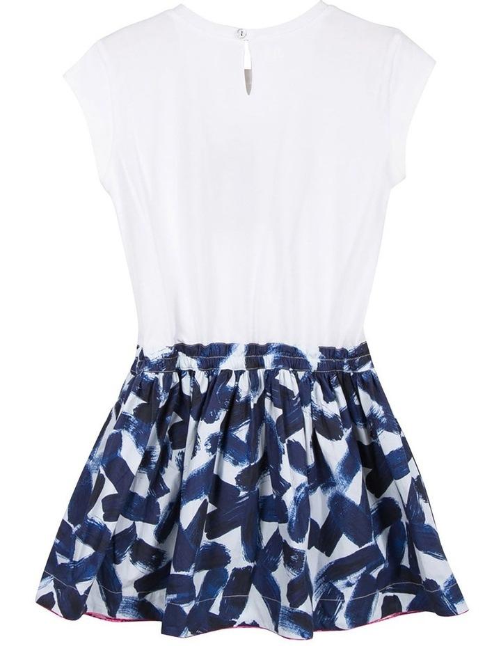 Catimini Girls Dress image 2