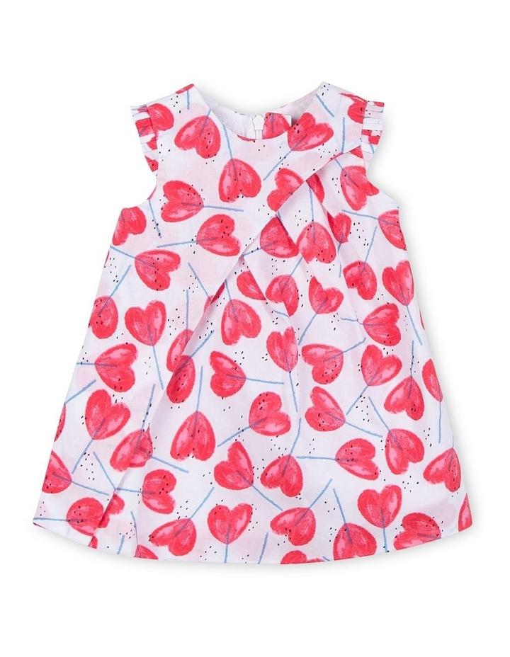 Girls Dress image 1