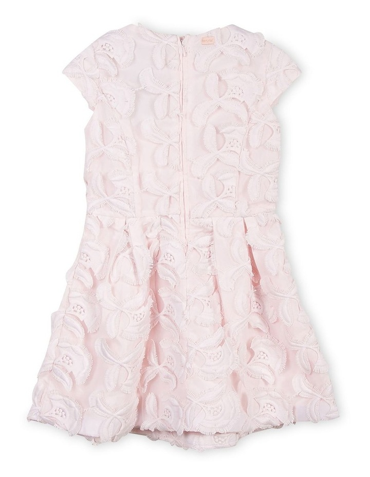 Girls Dress image 3