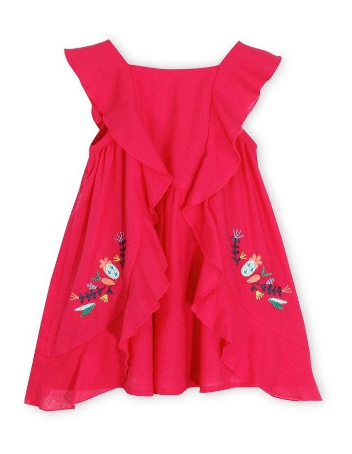 Girls Dress image 2