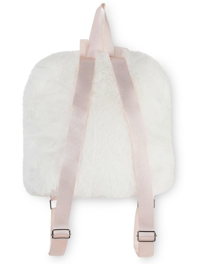 Billieblush Bag image 2