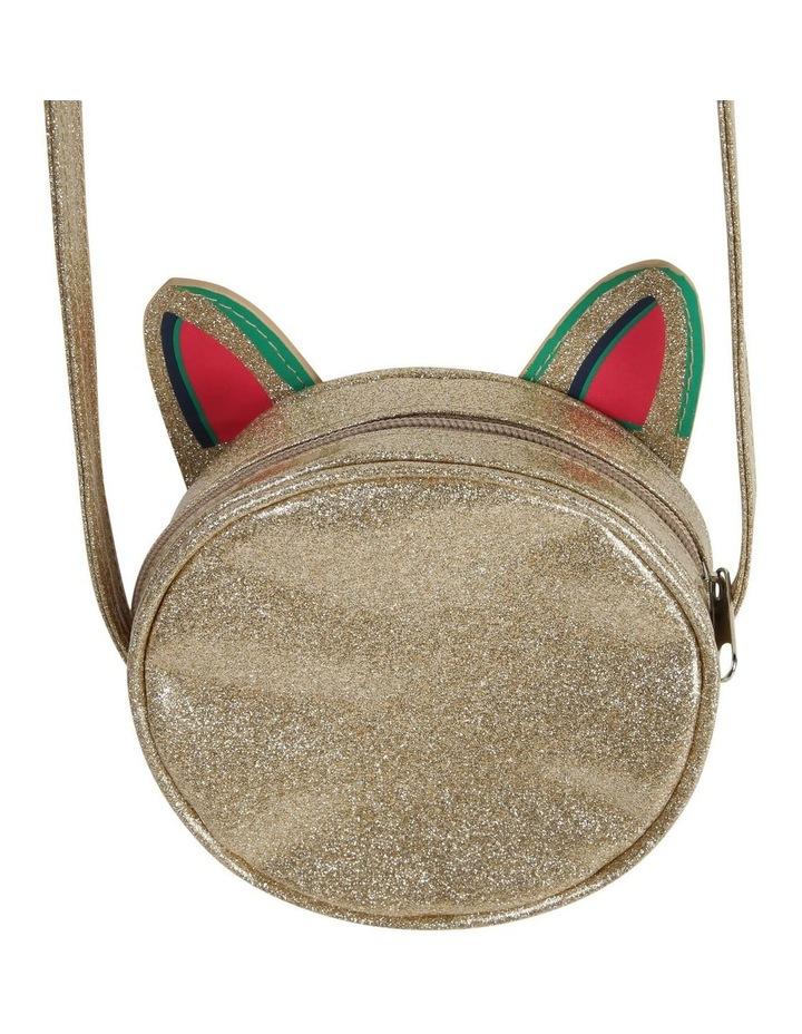 Billieblush Shoulder Bag image 3