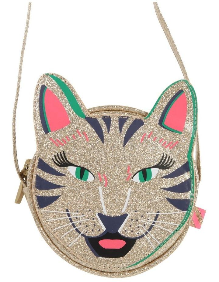Billieblush Shoulder Bag image 4