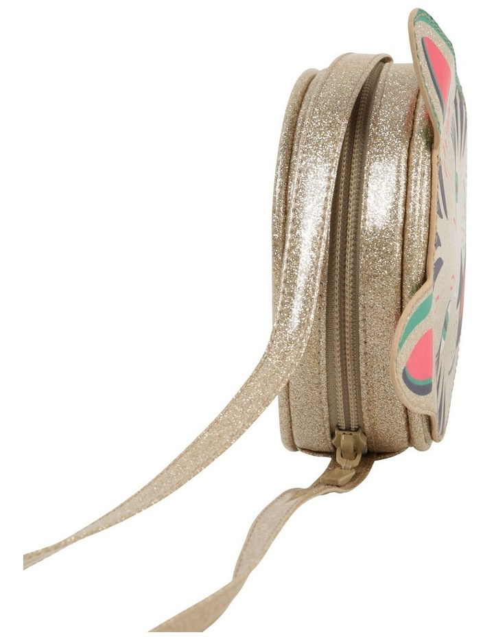 Billieblush Shoulder Bag image 6