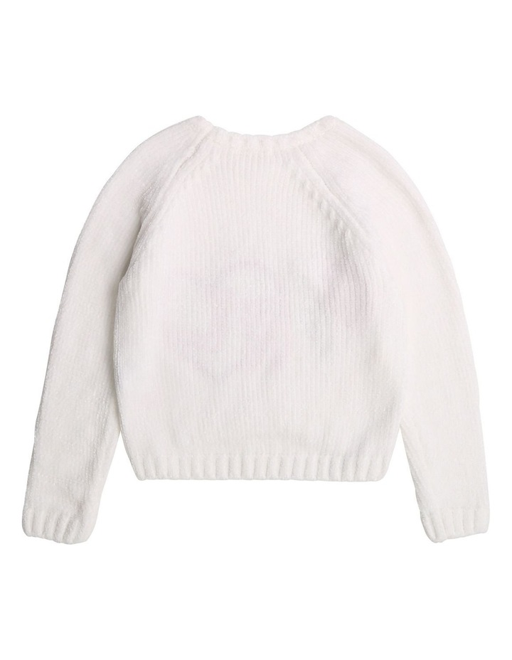 Billieblush Knitted Pullover image 2