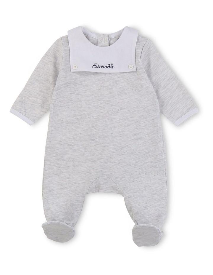 Cotton Pyjamas image 1