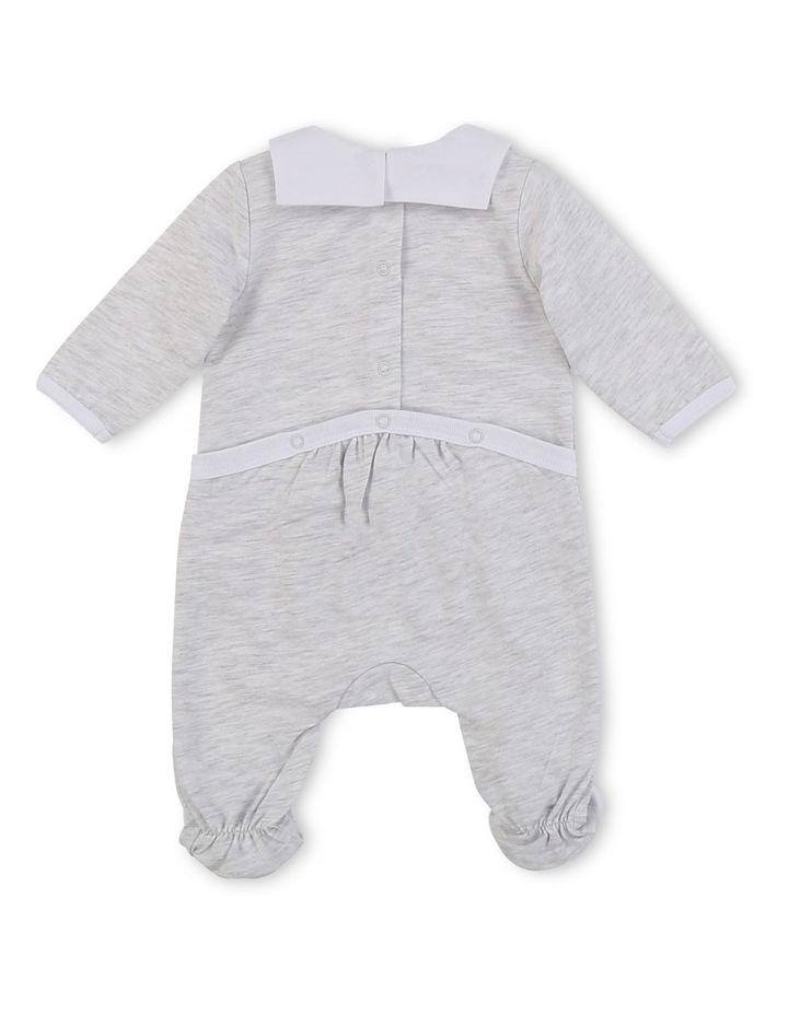 Cotton Pyjamas image 2
