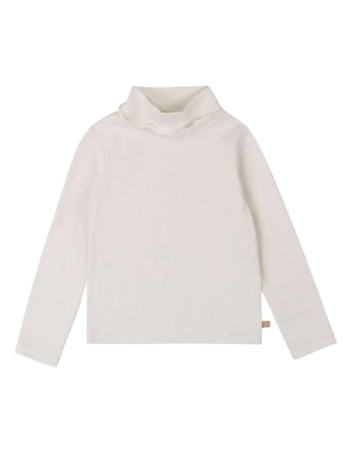 Carrement Beau Turtleneck Sweater image 1