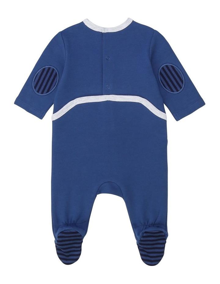 Timberland-Fleece Pyjama image 2