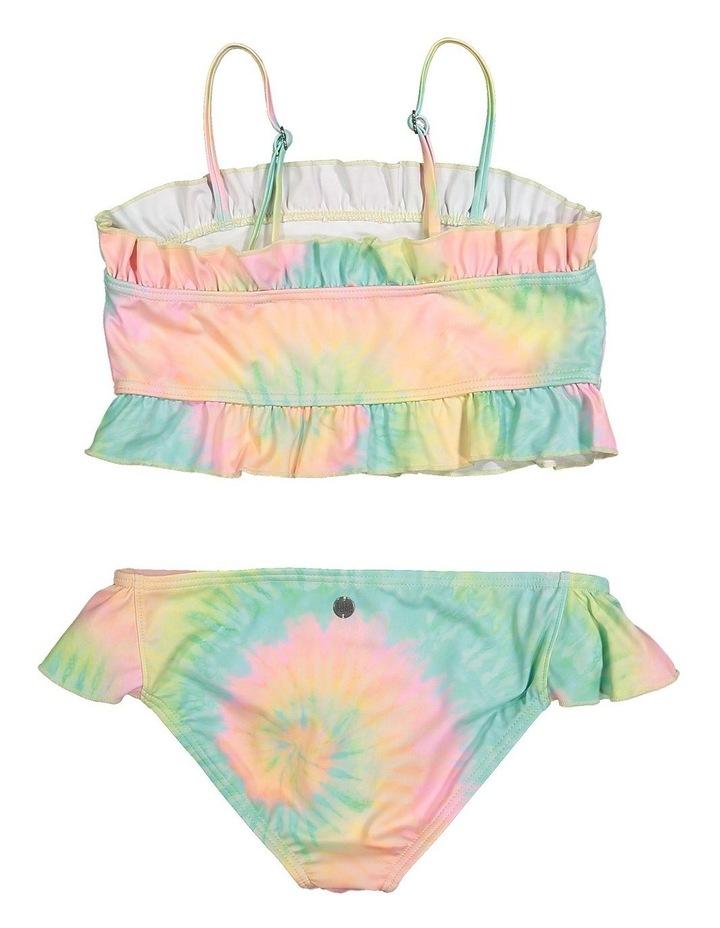 Tiedye Love Bikini image 2