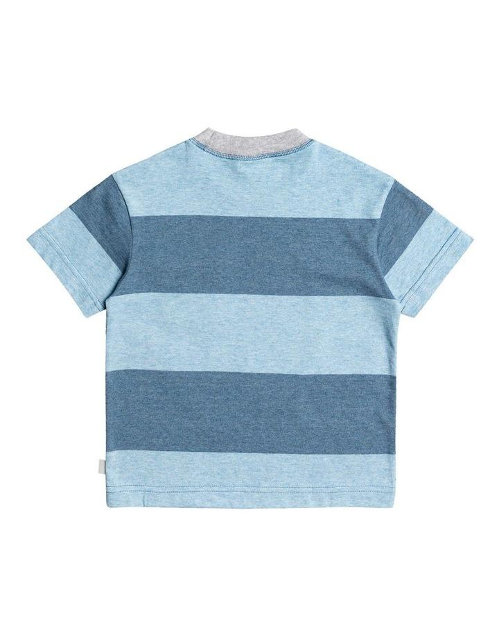 Full Charges Short Sleeve Boys T-Shirt image 2