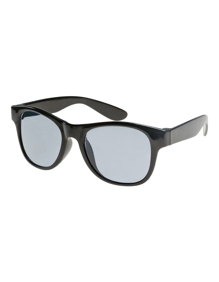 Black Sunglasses image 1