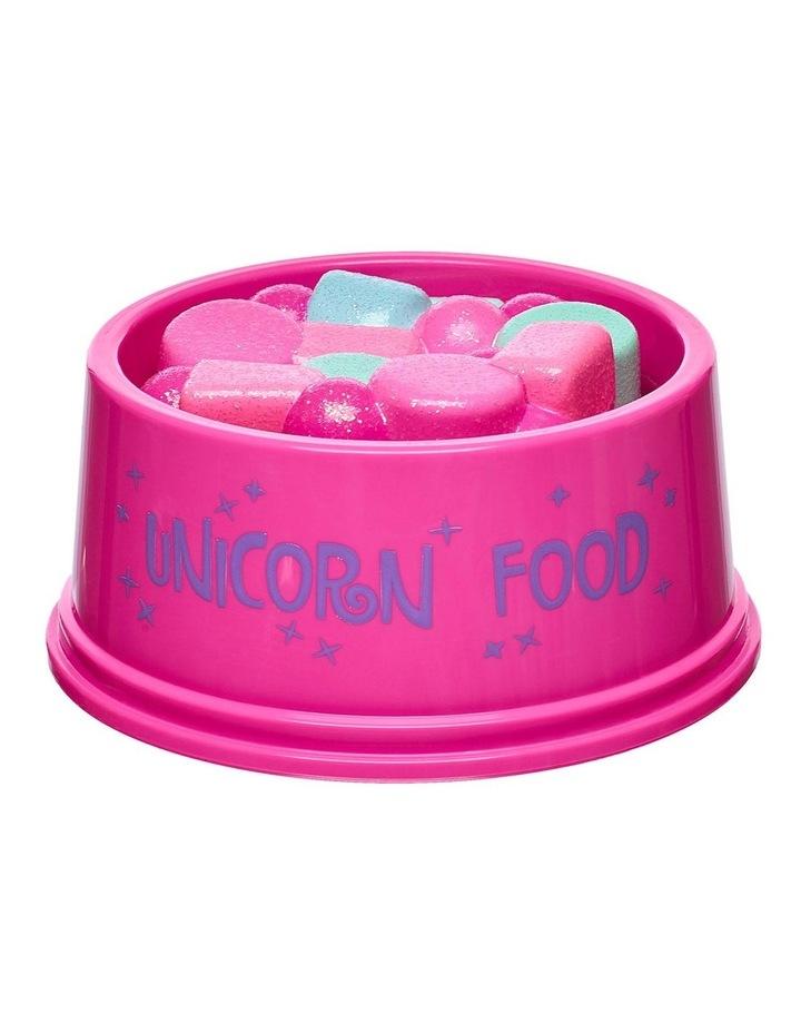 Unicorn Food image 1