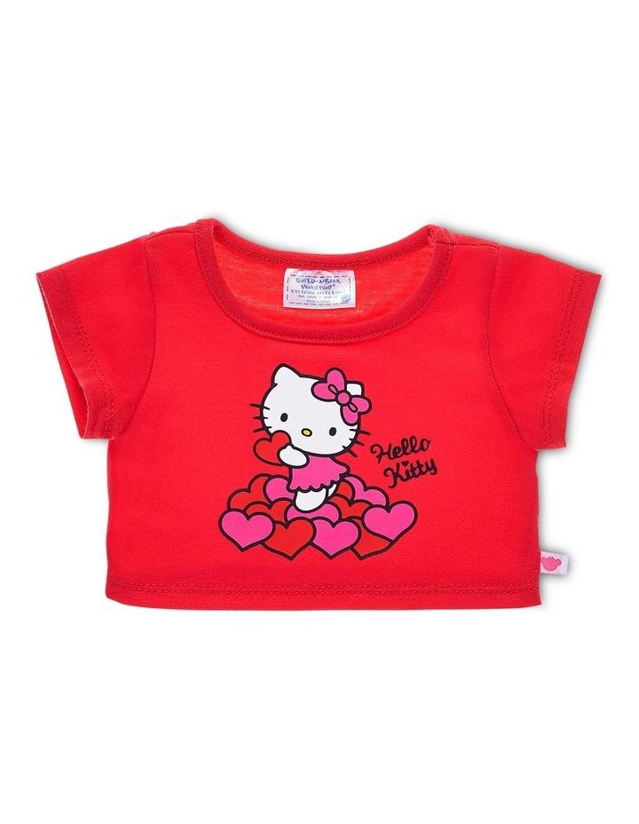 Hello Kitty Tee image 1