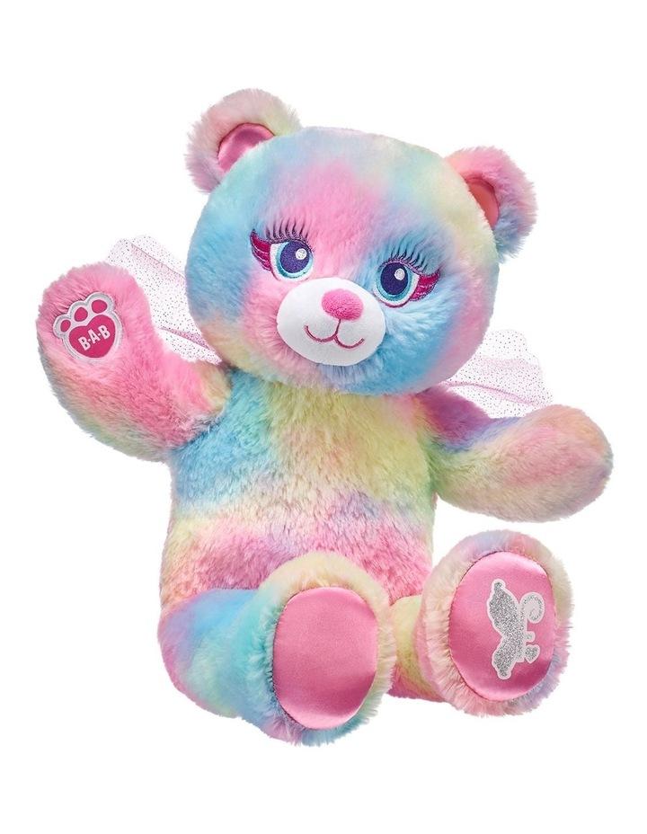Fairy Bear Ii image 1