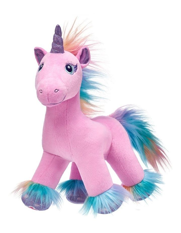 Fairy Unicorn Ii image 1