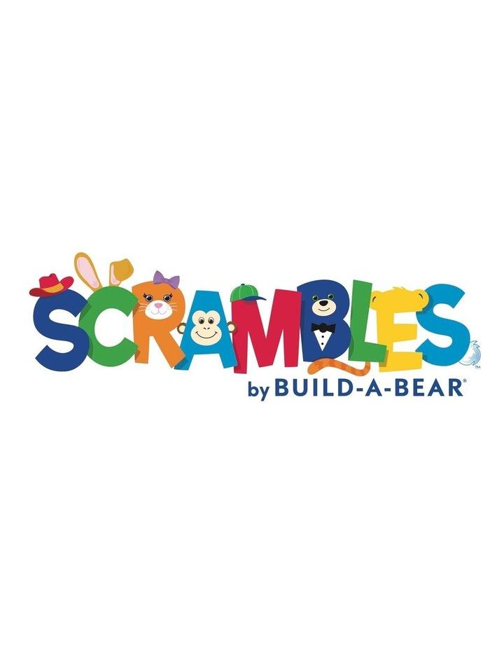 Scrambles image 1