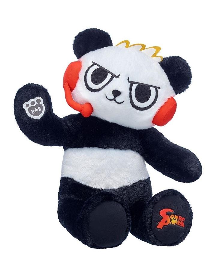 Ryans World Combo Panda image 1