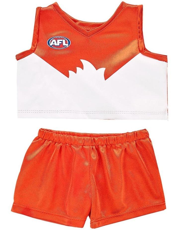 AFL Sydney Swans image 1