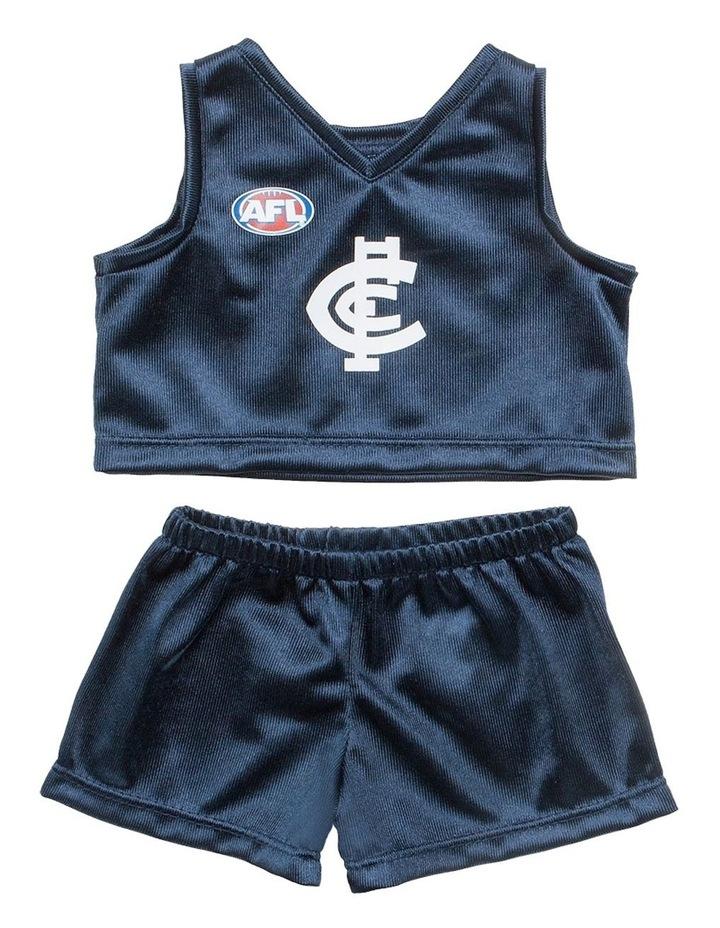 AFL Carlton image 1