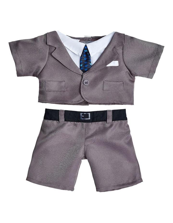 Business Suit Update image 1