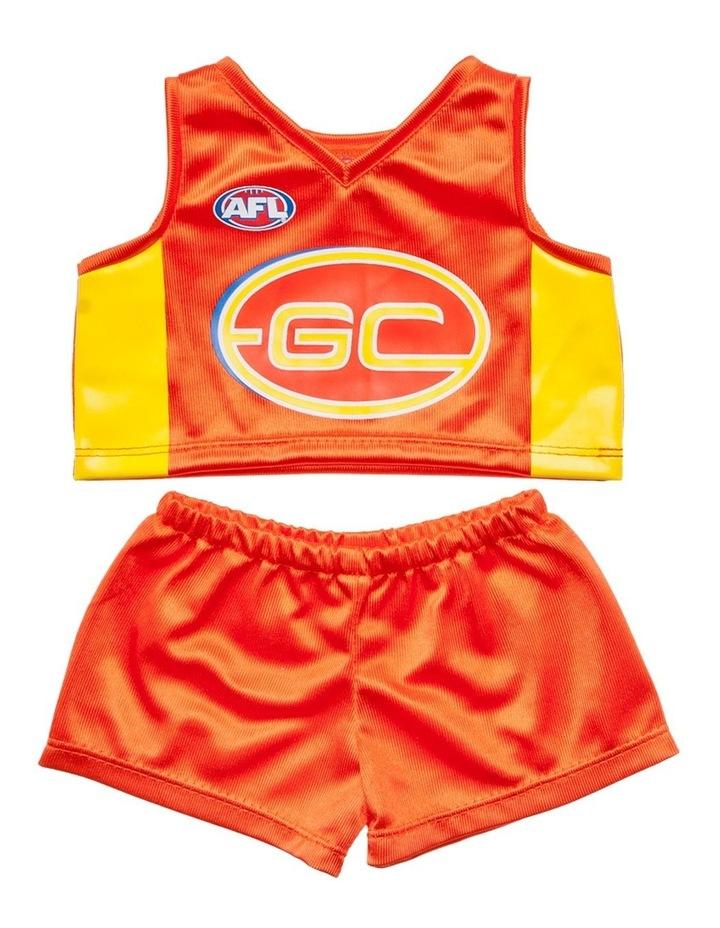 AFL Gold Coast Suns image 1