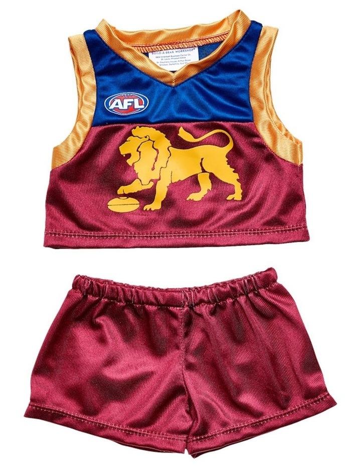 AFL Brisbane image 1