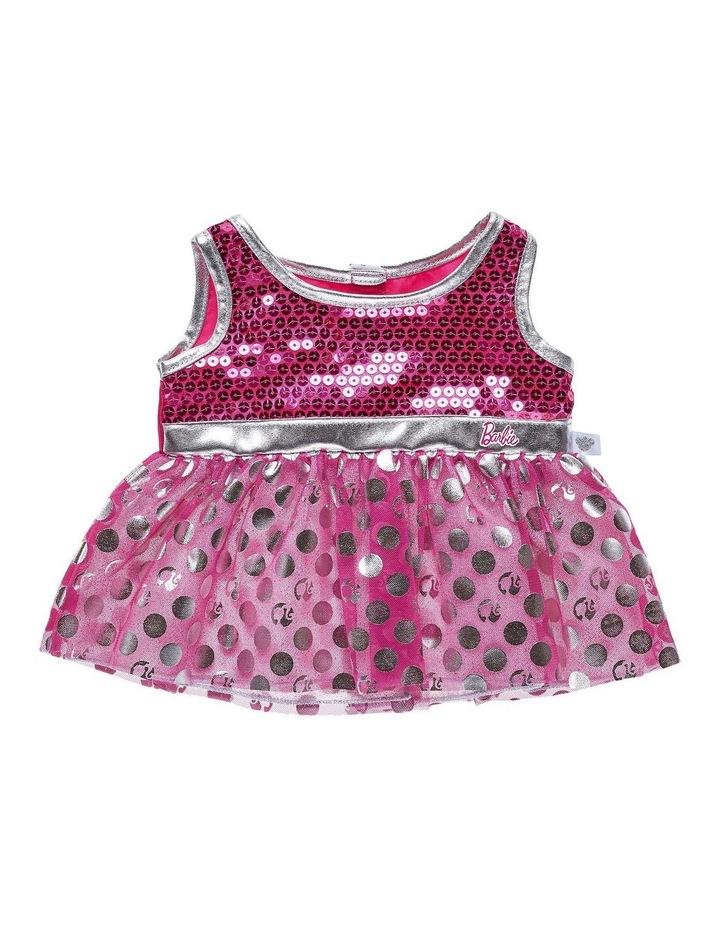 Barbie Fancy Dress image 1