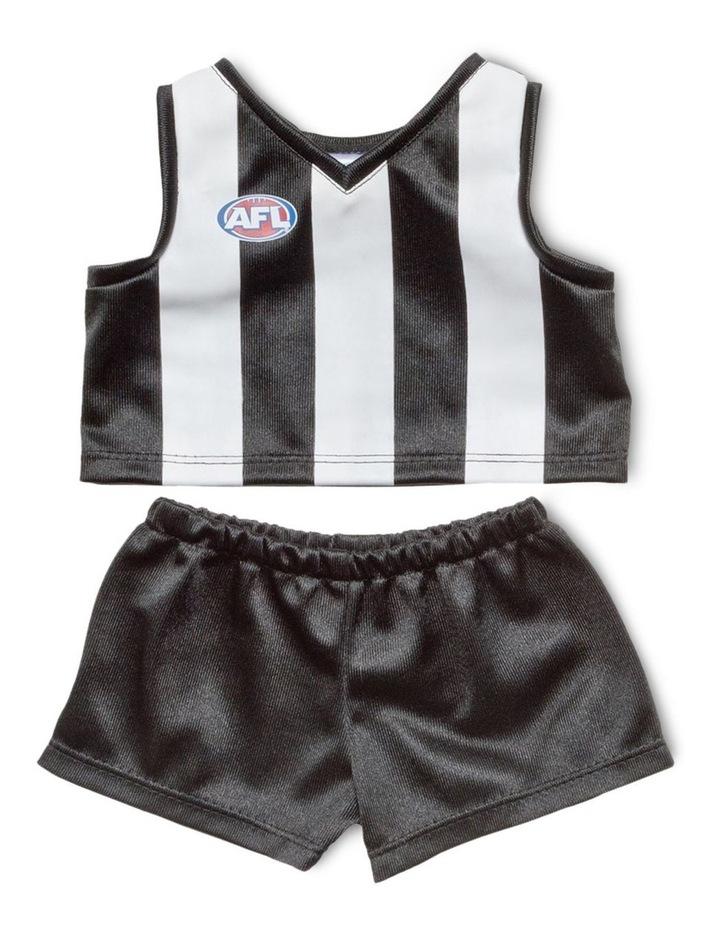 AFL Collingwood image 1