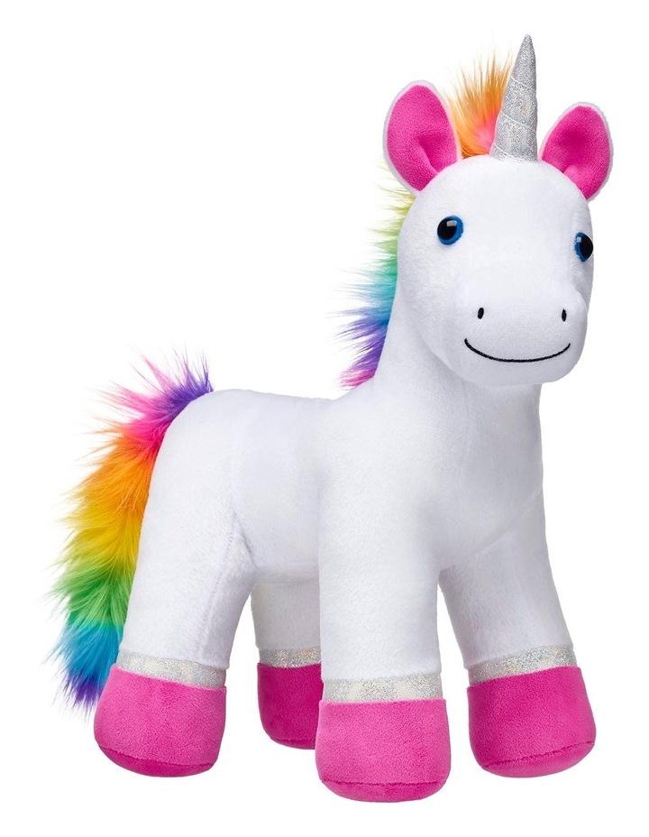 Colour Craze Unicorn image 1